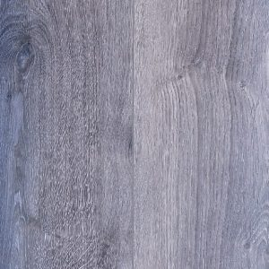 "Patina Design, 7"" x 48"" x 8mm Laminate Flooring Oak in Napa Stone Color-0"