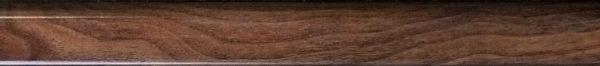 Laminate Molding Reducers-Walnut-0
