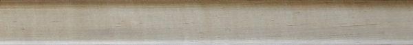 Laminate Molding Reducers-Flagstone-0