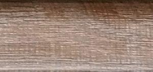 Laminate Molding Reducers - Cinnamon-0