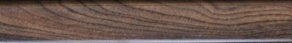 Laminate T-Molding-Warm Chestnut-0