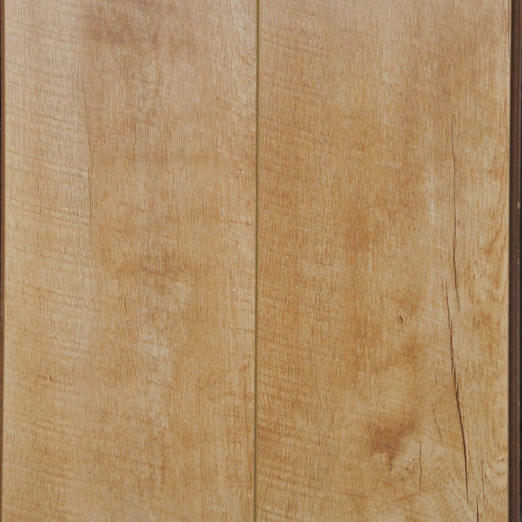 Lion, Rustic Collection Laminate Flooring European Oak in Rustic Rosewood Color-0