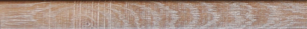 End Cap Laminate Molding - Cinnamon-0