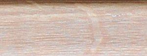 Laminate Overlap Stair Nosing-Flagstone-0