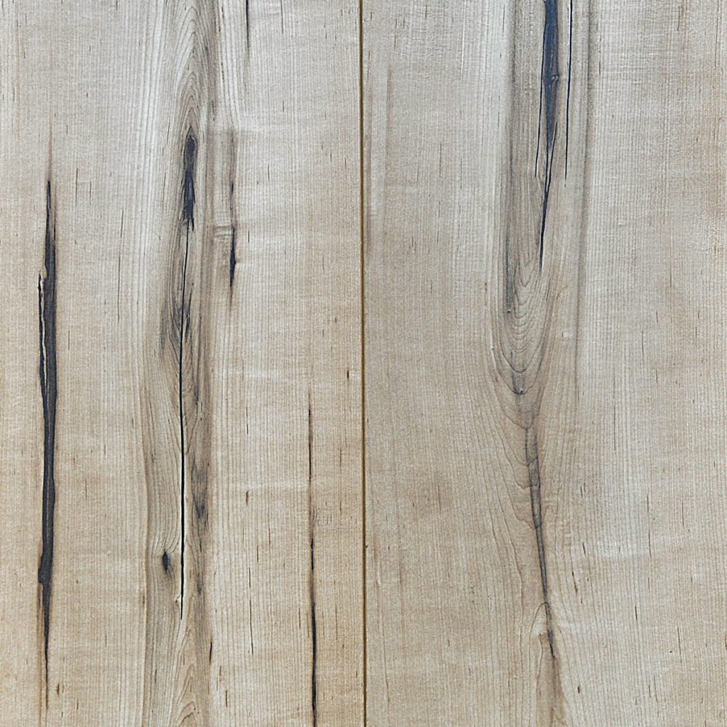 Lion, Luxury Collection Laminate Flooring Oak in Afrion Mahagony Color-0
