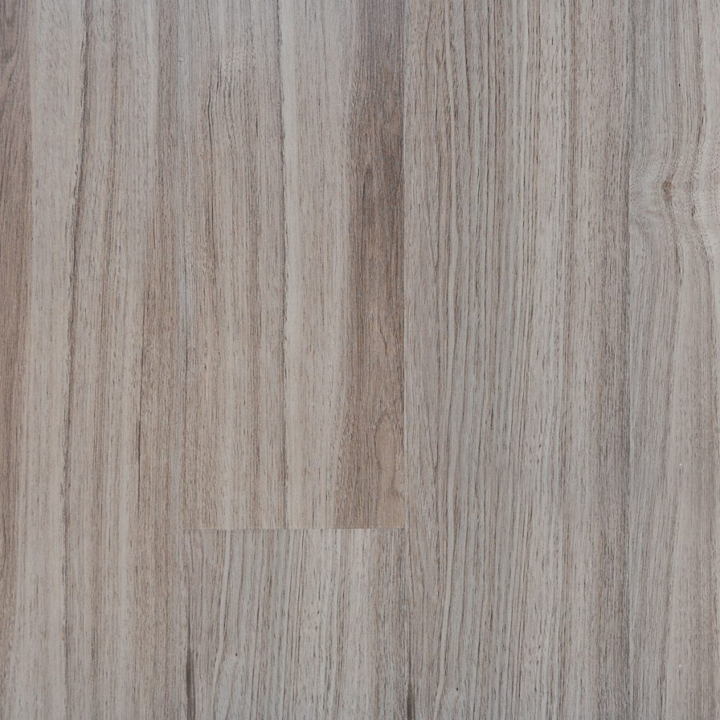 """Armstrong, Empire Walnut Collection 48"""" x 5.86"""" x 0.31 mm Hardwood Flooring in Flint Gray Color-0"""
