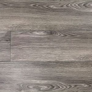"Bliss, Lifestyle Collection 6"" x48"" x 2 mm LVT / LVP Vinyl Flooring Maple in Maple Color-0"