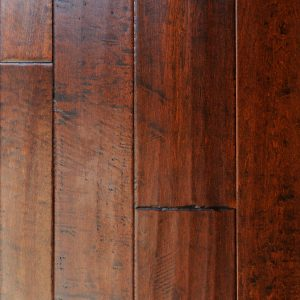 California Classic, Reserve Collection Hardwood Flooring Maple in San Ynez Color-0