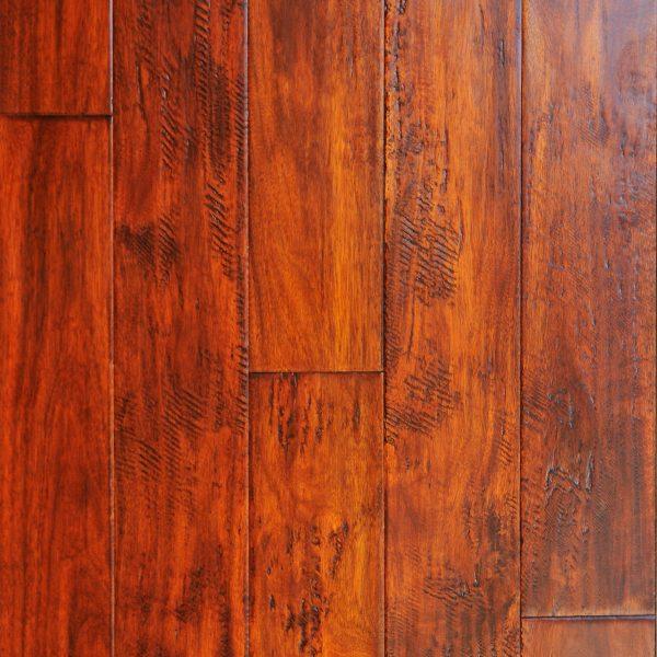 DEAL | California Classic, Collection Hardwood Flooring Acacia in Santiago Color-0