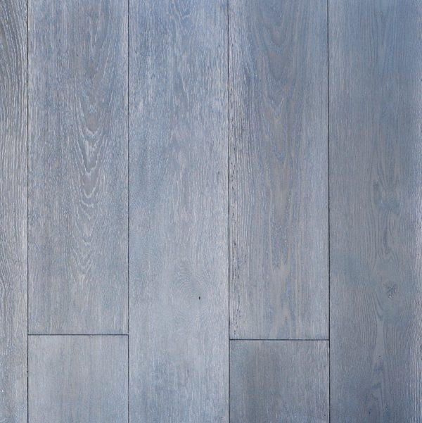 D & M Flooring, Cosmopolitan Plus Collection Hardwood Flooring European White Oak in Fossil Color-0