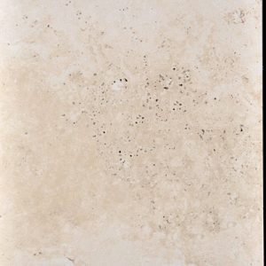 """Emser Cabo Collection 12"""" x 24"""" Tile Glazed Finish in Beach Color-0"""