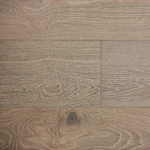 Ginkgo Flooring, Genuine Luxury Collection Hardwood Flooring European French Oak in Arosa Color-0