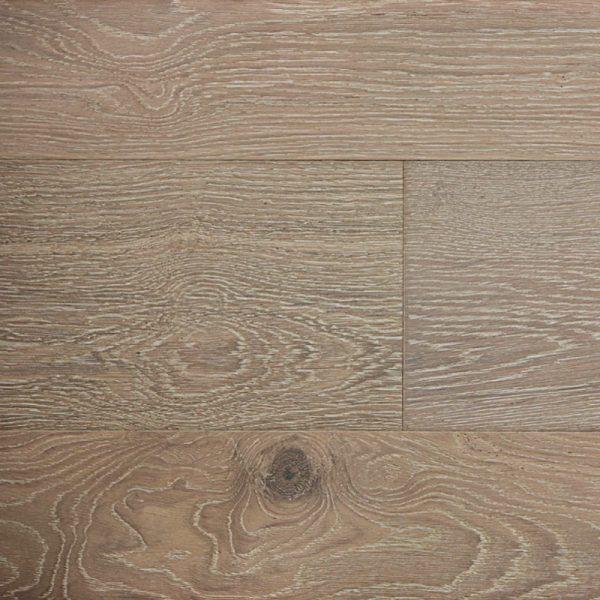 Ginkgo Flooring, Genuine Luxury Collection Hardwood Flooring European French Oak in Arosa Color-0