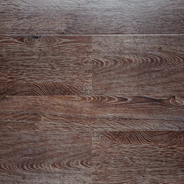 Eternity, Cabana Collection 12mm Laminate Flooring in Driftwood Color-0
