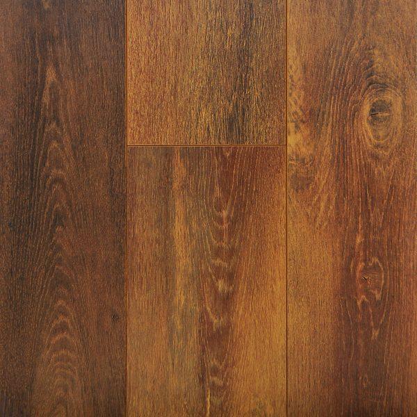 Eternity, Laminate Flooring Oak in Nutmeg Color-0