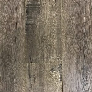 Eternity, Triple MoistureCollection 12.3mm Laminate Flooring Oak in Millano Color-0