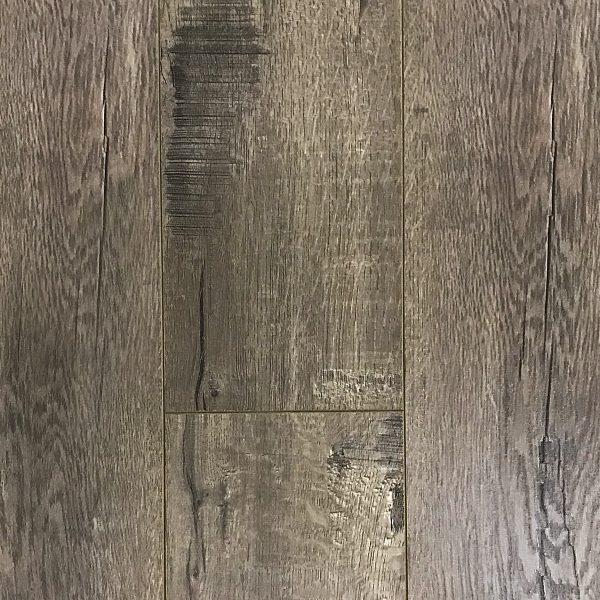 Eternity, Triple MoistureCollection 12.3mm Laminate Flooring Oak in Millano Color-0