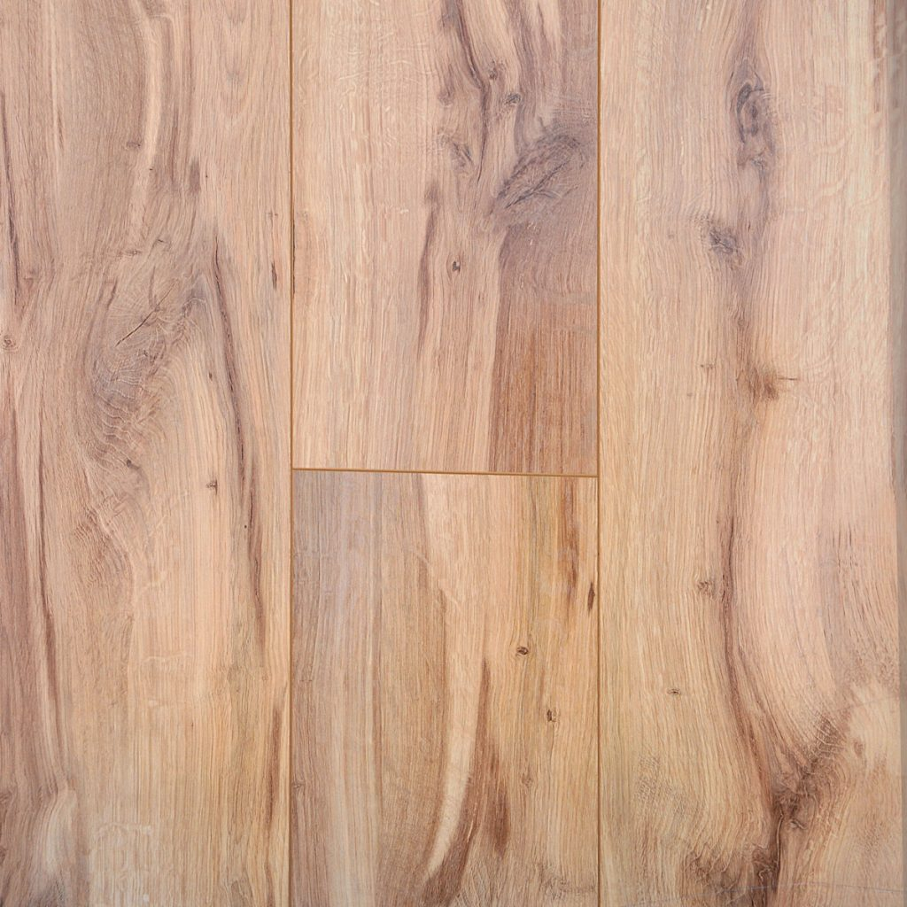 Ginkgo Laminate Flooring Oak-0