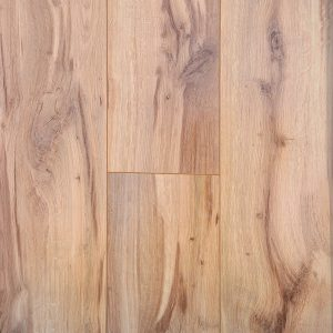 Ginkgo Laminate Flooring Oak-0