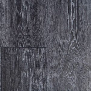 Ginkgo, Laminate Flooring Oak in Nordik Color-0