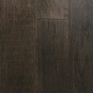 "California Sunshine, Collection 1/2"" x 6 1/2"" x RL Hardwood Flooring Maple in Latour Color-0"