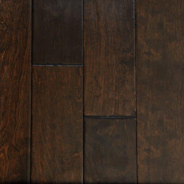 Millstone, La Casa Series Collection Hardwood Flooring Birch in Cafe Color-0