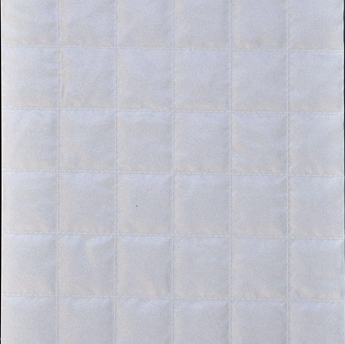 "Emser Zephyr Collection 12"" x 24"" Tile Unpolished Wood Look in Gray Color-0"
