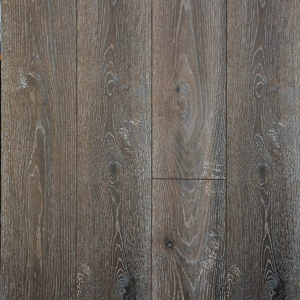 Millennium, Premium Collection Laminate Flooring Oak in Dalwood Color-0