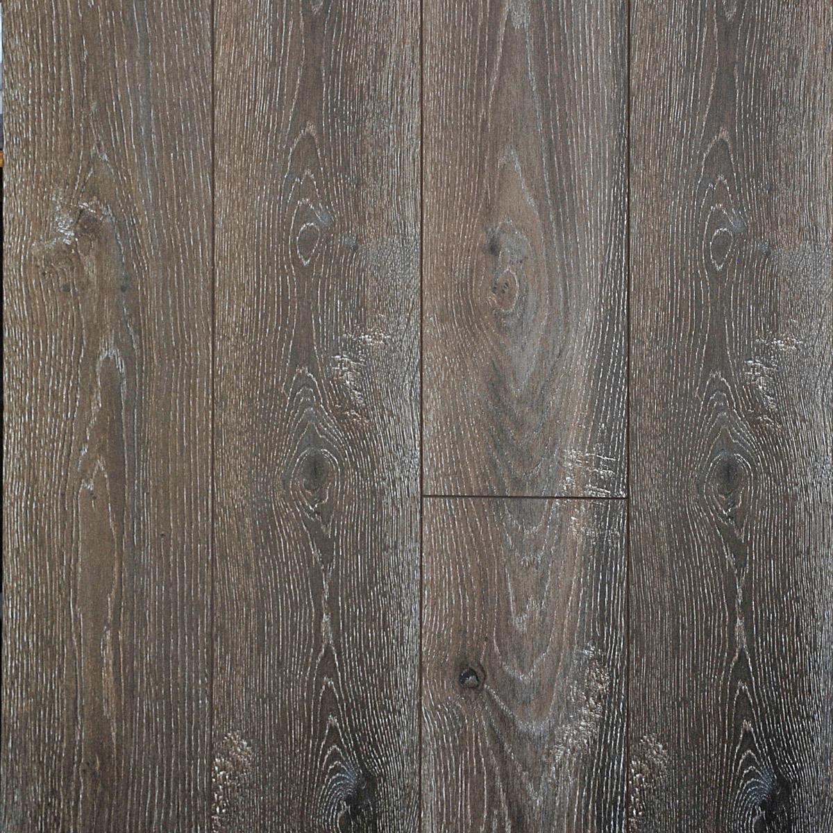 Laminate Flooring Oak In Dalwood Color, Millennium Laminate Flooring
