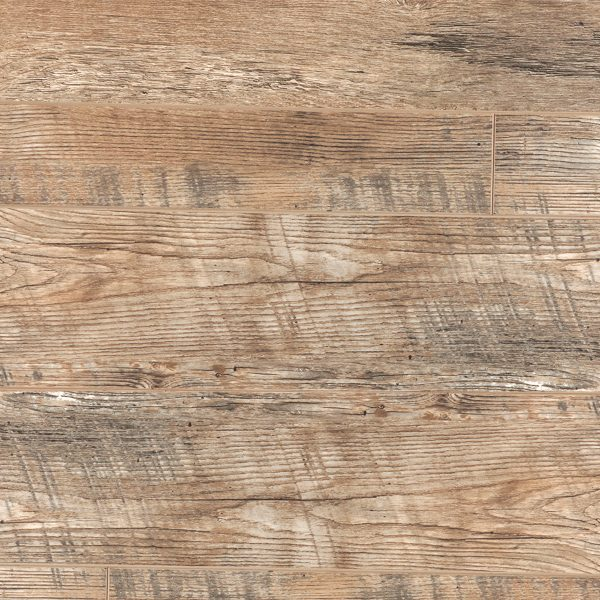 """Gemwoods, Calistoga Collection 3.5"""", 5"""", 6"""" Laminate Flooring Oak in Driftwood Color-0"""