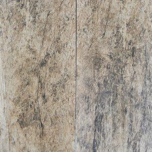 """Zephyr Collection 7-3/4"""" x 35-1/2"""" Tile Slip Resistant Design in Zephyr Galle Color-0"""
