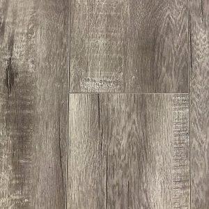Amargosa , Desert V-Collection 12.3 mmm, Laminate Flooring