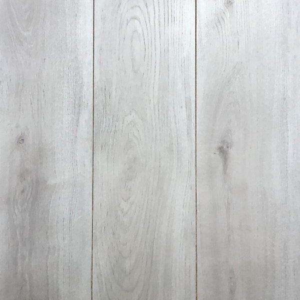 "American Flooring, American Coastal Collection 12mm (1/2"") Laminate Flooring Oak in Soneva Color-0"