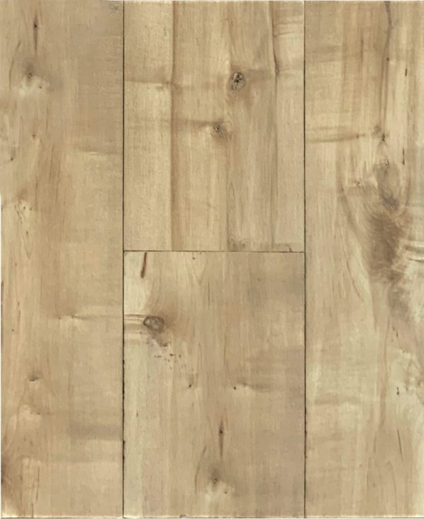 Atlantis Rustic Country Collection 12.3 mm Laminate Flooring