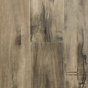 Ultimate Floors Hawaiian Collection 1215 x 165 x 12.3 mm Laminate Flooring in Fiji Color-0