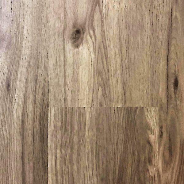 Kero Crystal Collection 4.0mm SPC Vinyl Flooring