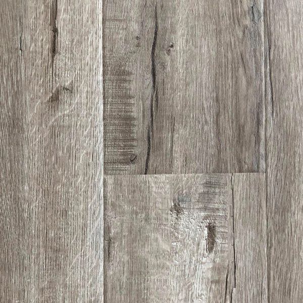 Sahara Deep Texture Desert V Collection 12.3 mm Laminate Flooring