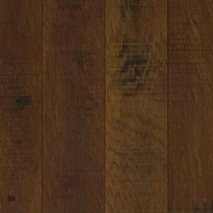 Copper Kettle Hickory, Anderson Hardwood Floor