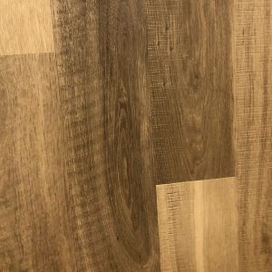 Prestige WPC French Oak, Paradigm Inspire, 8.5 mm
