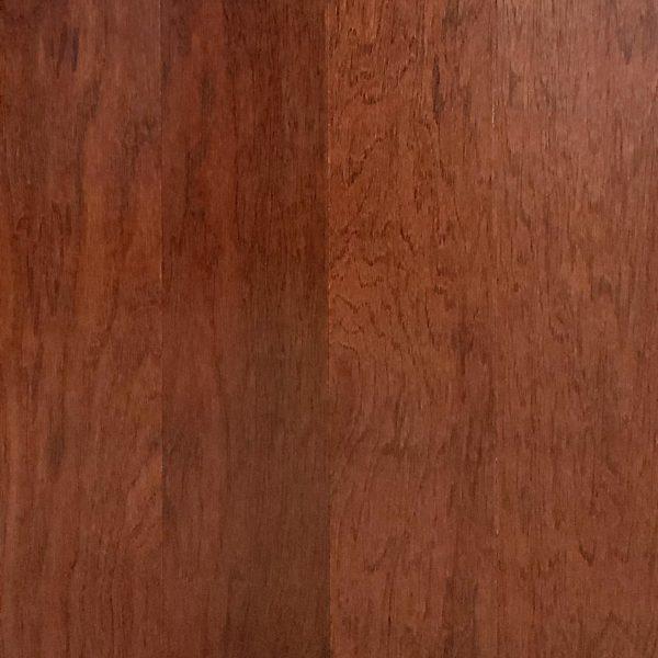 Hick Paprika Engineered Hardwood Flooring