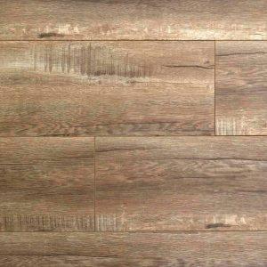 Karakum Laminate Flooring, Desert V Collection, 12.3 mm