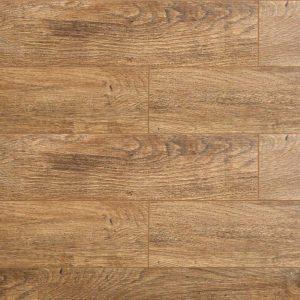 Mocha Oak, Crystal Collection , Laminate Flooring