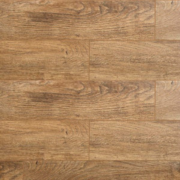 Mocha Oak, Crystal Collection , Laminate Flooring
