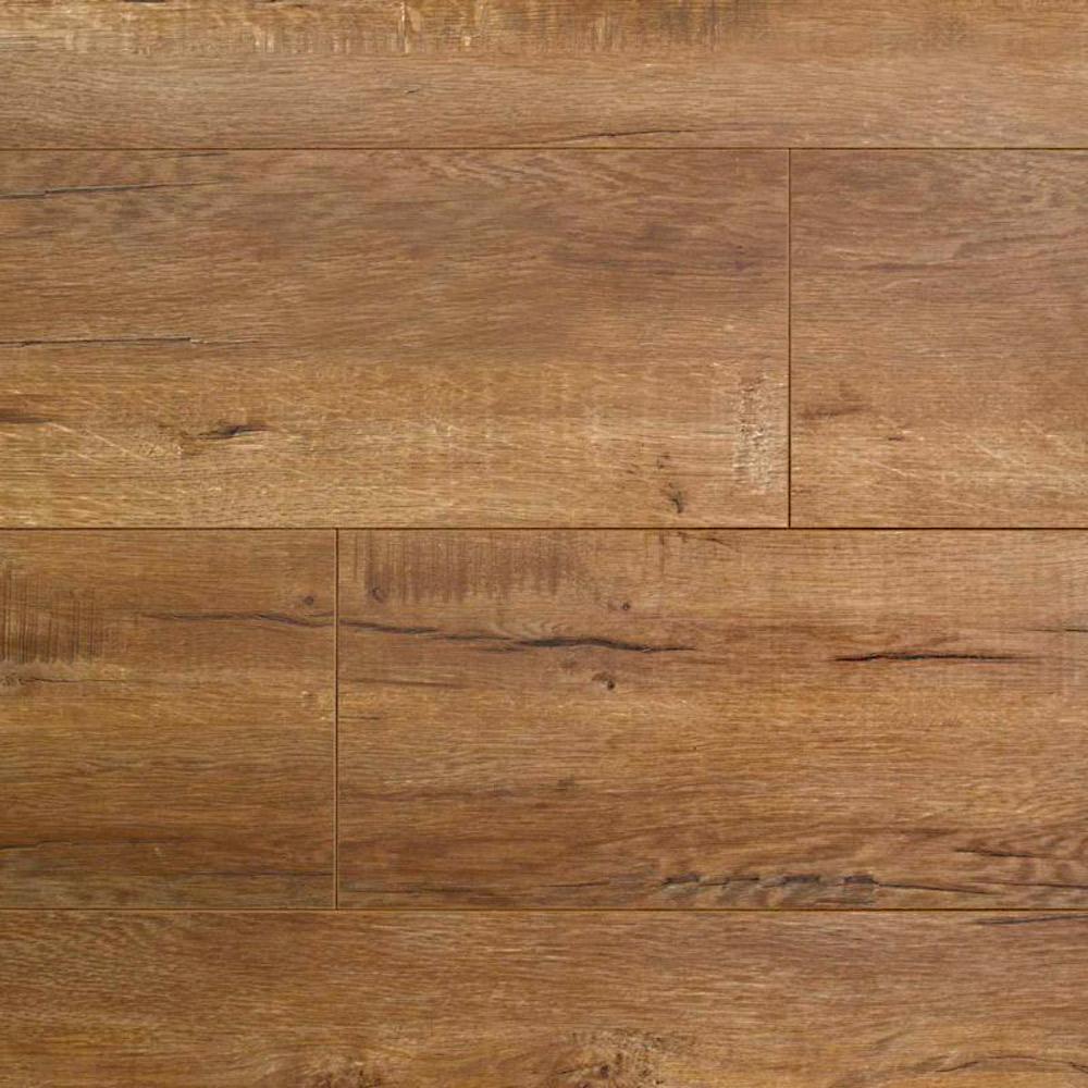 Ultimate Floors Desert V Collection 12, Where Is Serradon Laminate Flooring Made