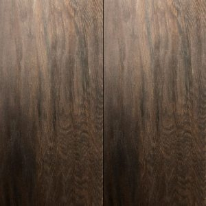 Smoky Mountain Hickory, Vintage Hickory Classic Endless Beauty Laminate Flooring