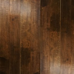 Birch Truffle, Engineered Hardwood Flooring Canyon Ranch Collection