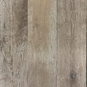 Tecsun Michelangelo, Hand Scraped European Oak, Tecsun Hardwood Flooring