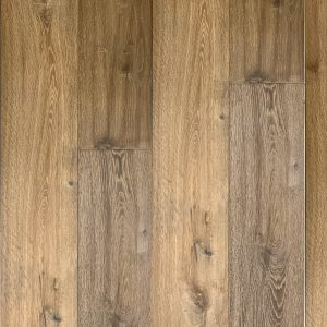 Hardwood Flooring oak HandScraped Rafael
