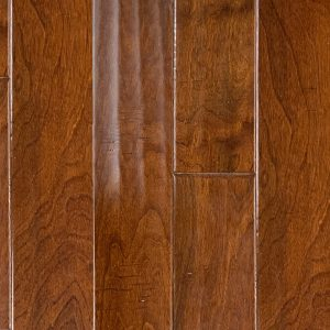 Walnut Tanning Serwal5tan Serrano Series Hand Scraped Mission Collection Hardwood Flooring