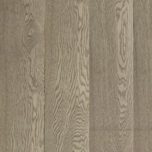 Engineered Tradewind series Hardwood Flooring 2mm by Floor score